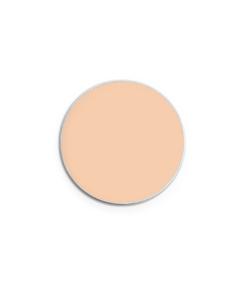 RED-A Refill Compact Powder