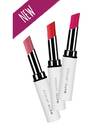 RED-A Matte Lipstick
